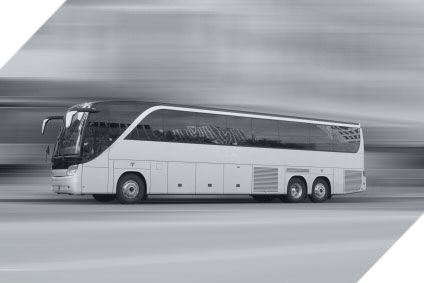 Coaches and mini buses for hire in San Antonio, TX